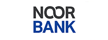 as_noorbank